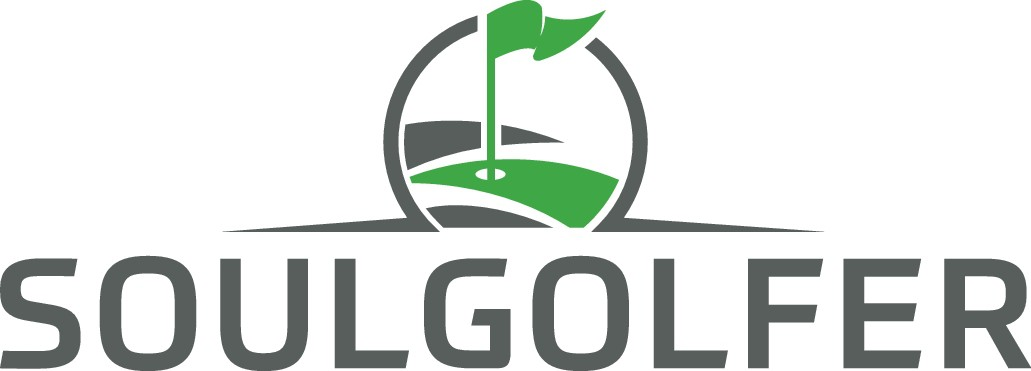Golfblogger needs catchy logo!