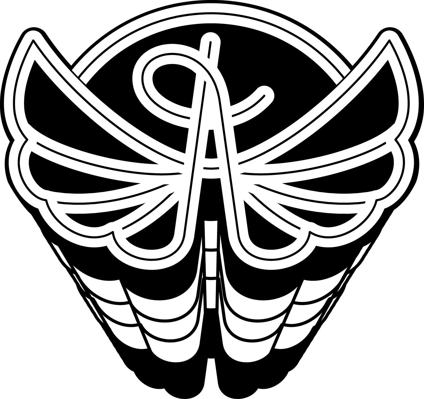 Logo for Legendary Recording Studio
