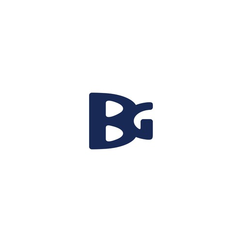 BG best logo ever