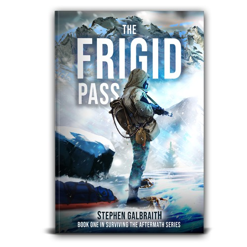 THE FIGID PASS