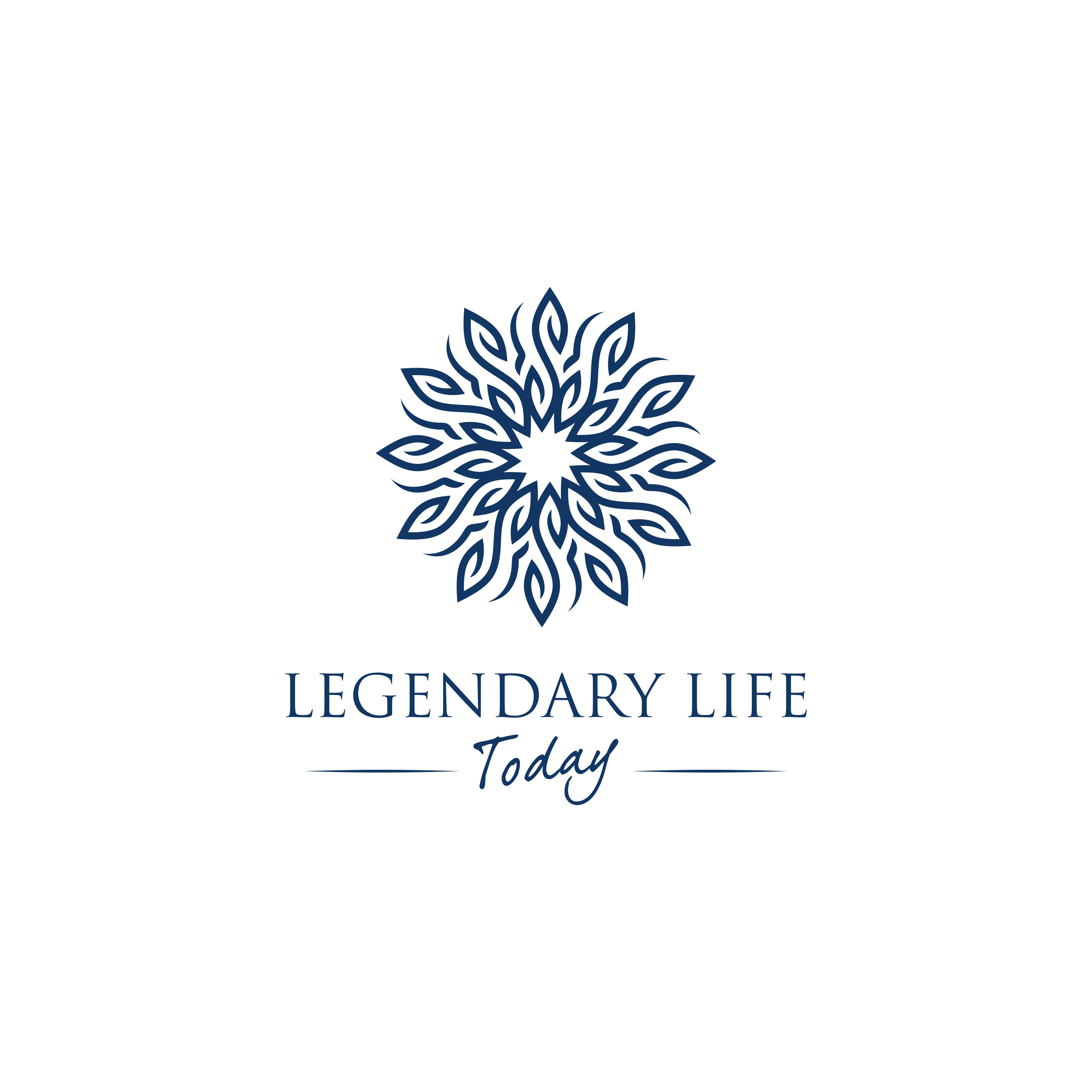 Aspen, CO Life Coach looking for nature themed logo