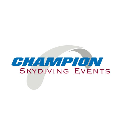 Champion Skydiving Events