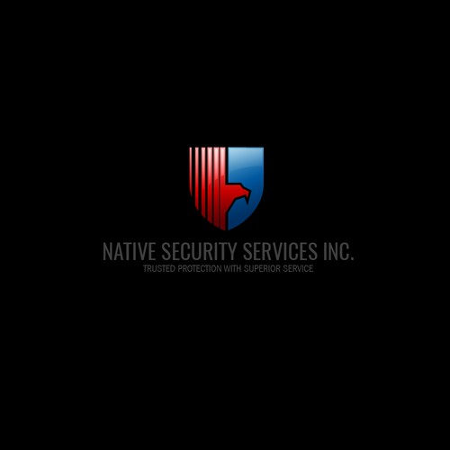 Native Security
