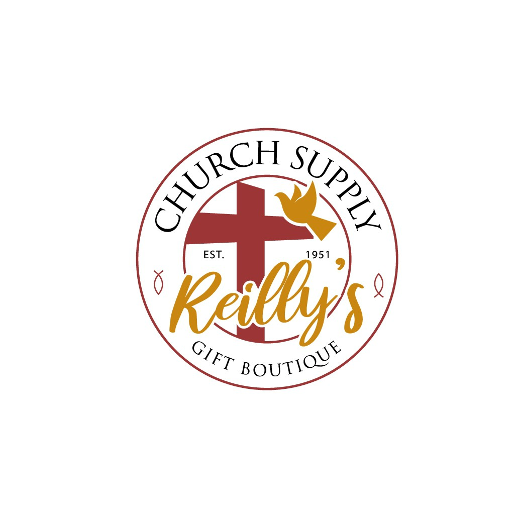 Need a fun new logo for 70-year old Christian bookstore