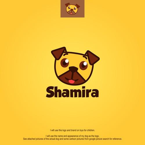 Shamira