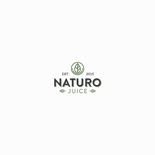 Naturo Juice