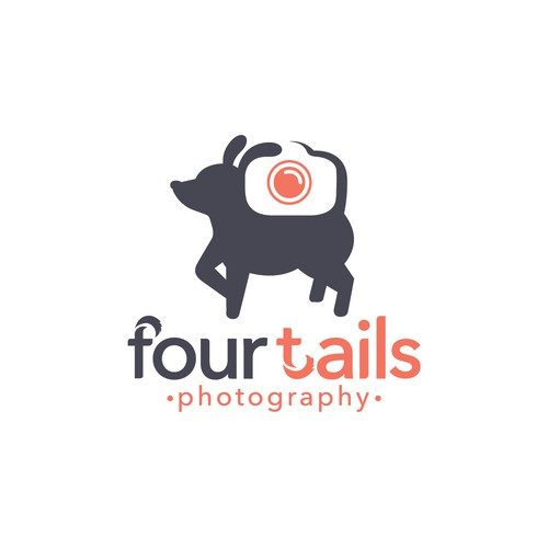 Four Tails Photography