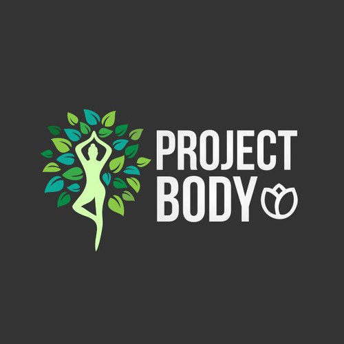 A Unique and Strong Design for Project Body