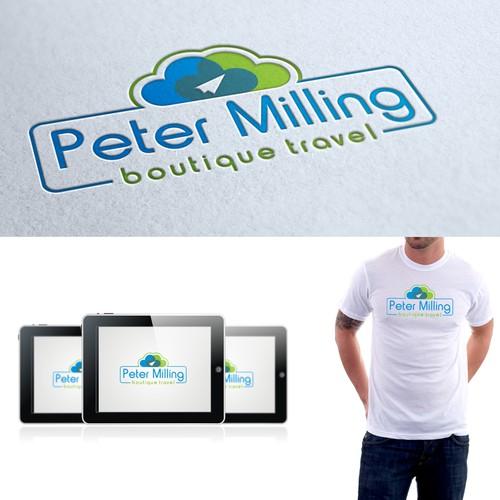 Peter Miling