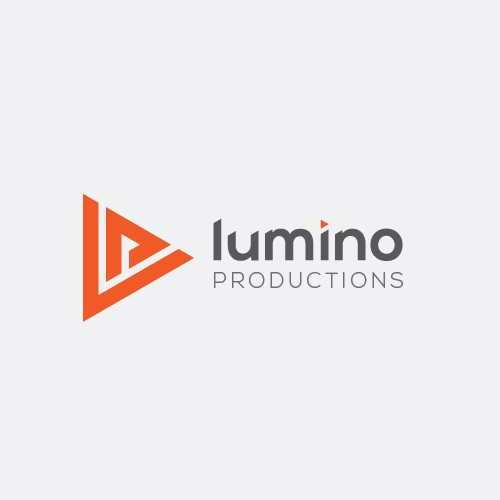 Logo for Lumino Productions
