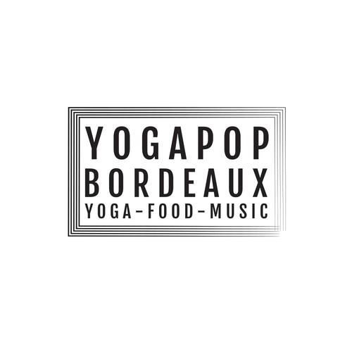 Yogapop