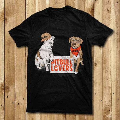 Pet Lover