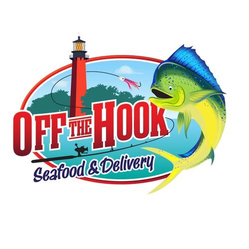 Fishing Company