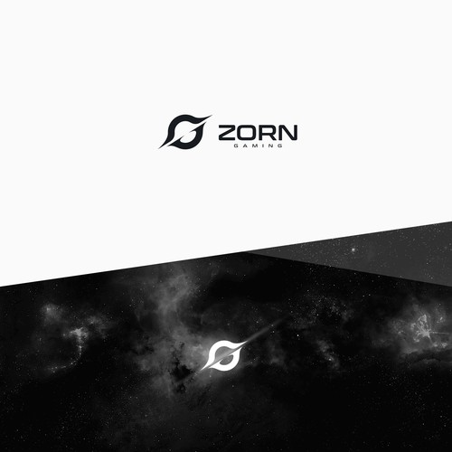 ZORN Gaming