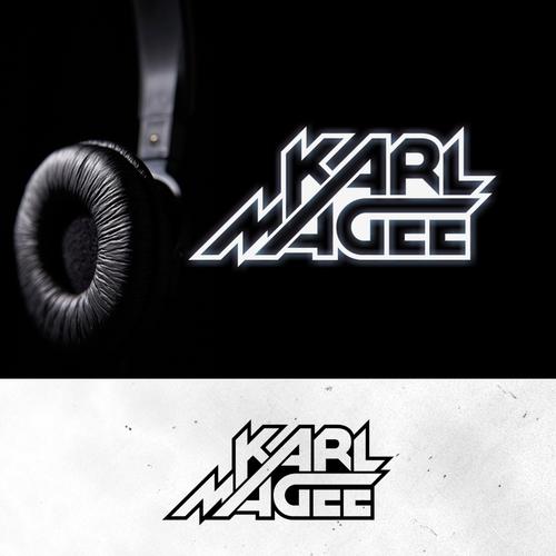KARL MAGEE