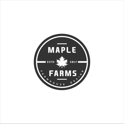 MAPLE FARMS