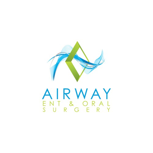 Airway logo