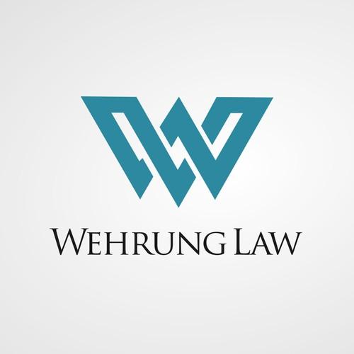 Wehrung Law