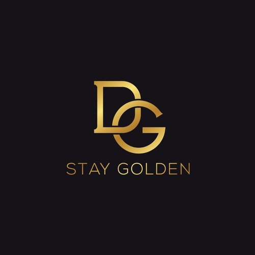 DG Stay Golden