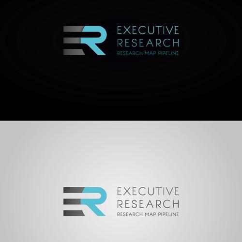 logo for Executive Research