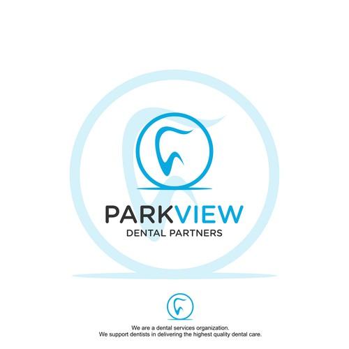 Parkview Dental Partners