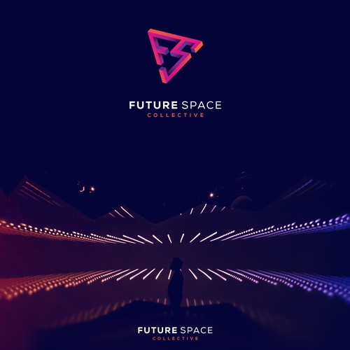 Future Space Collective