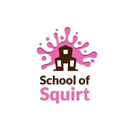 School of Squirt