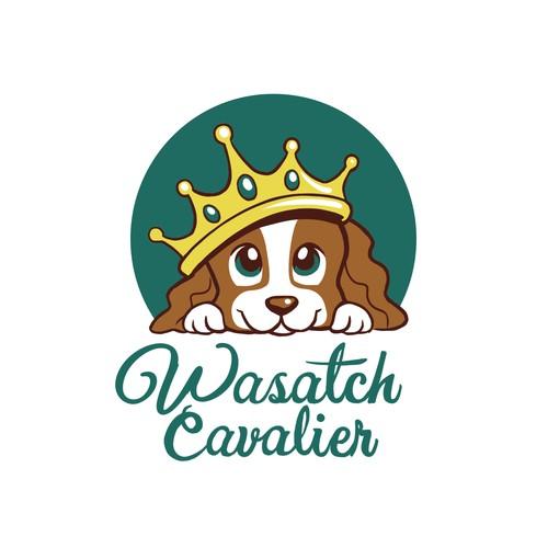 Wasatch cavalier