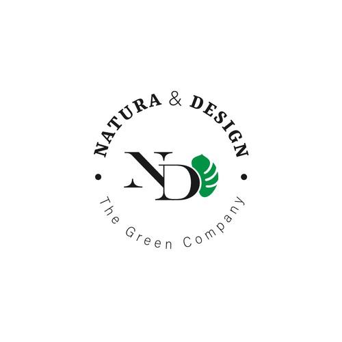 Natura & Design