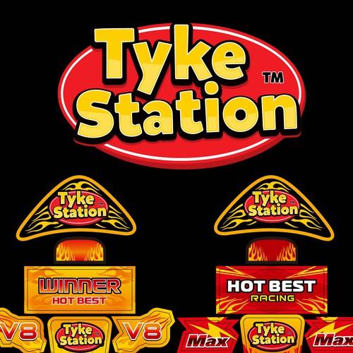 Tyke Station