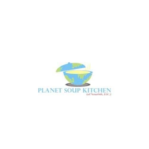 planet soup kithen