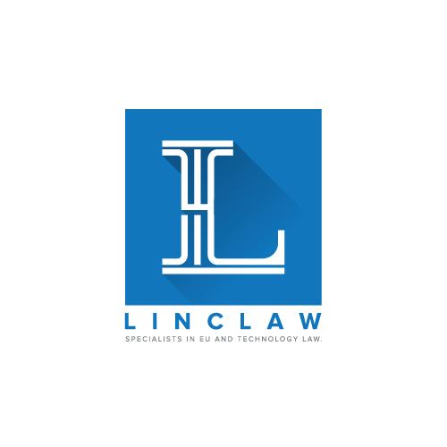 Linclaw Logo
