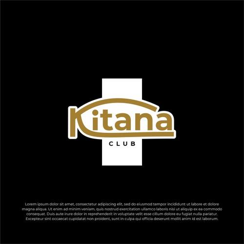 KITANA CLUB
