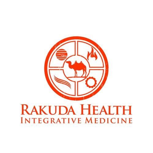 rakuda health