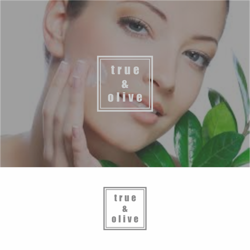 true and olive