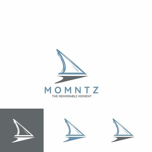 Momntz