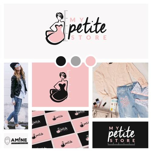 My Petite Store