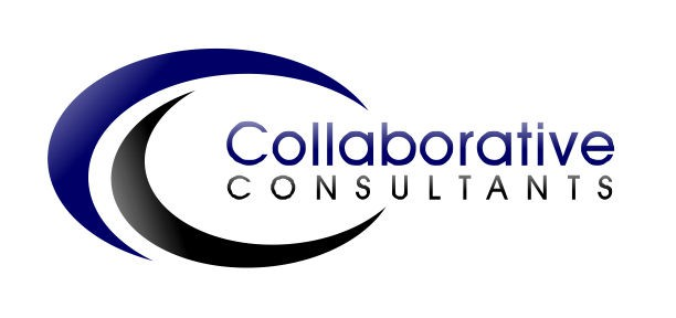 Help Collaborative Consultants with a new logo