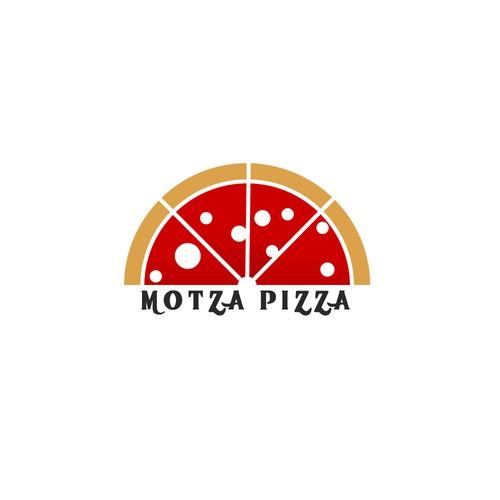 Motza Pizza