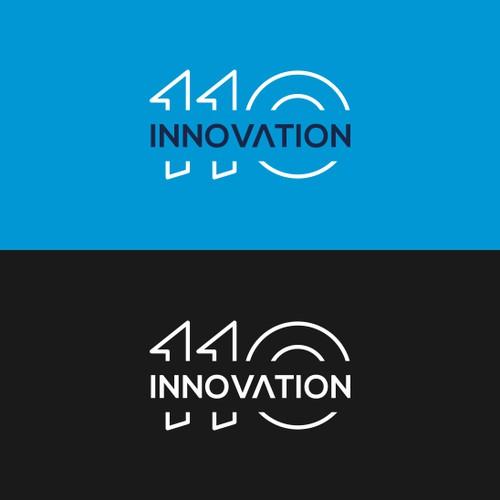 110 innovation