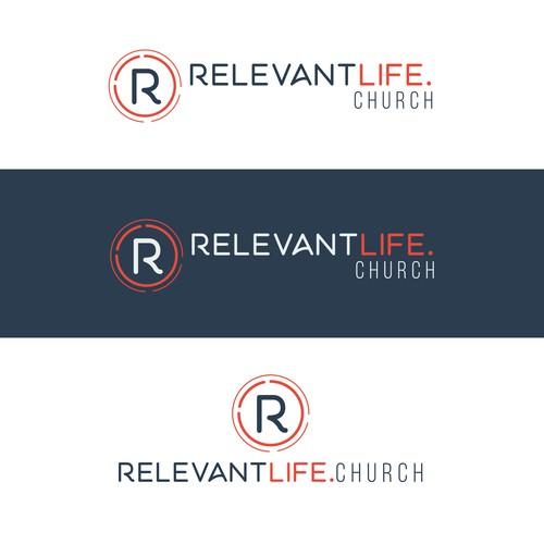 Relevant Life Church