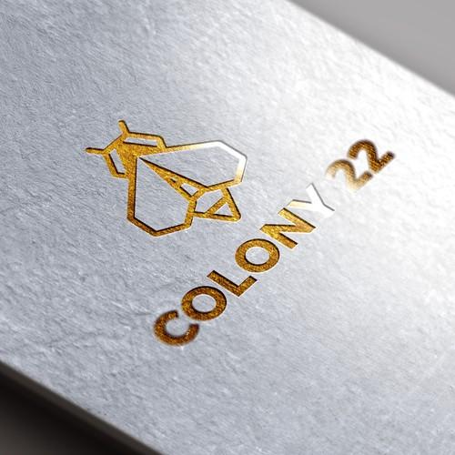 Colony 22