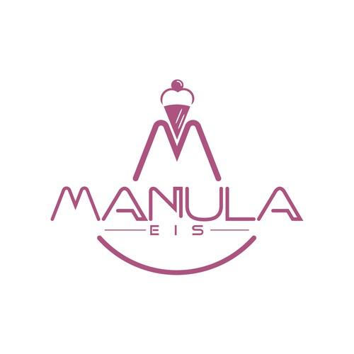 Manula Eis