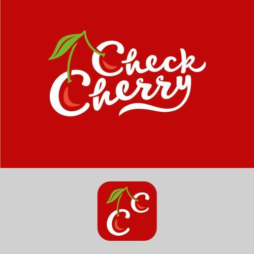 CheckCherry