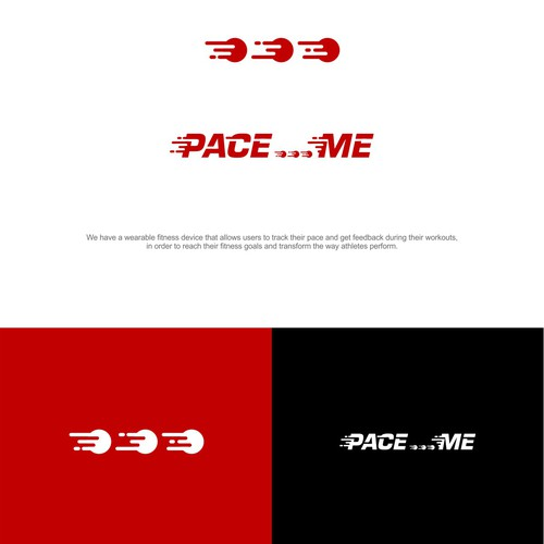 PACE...ME