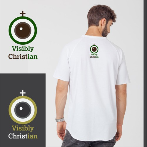 Visibly Christian