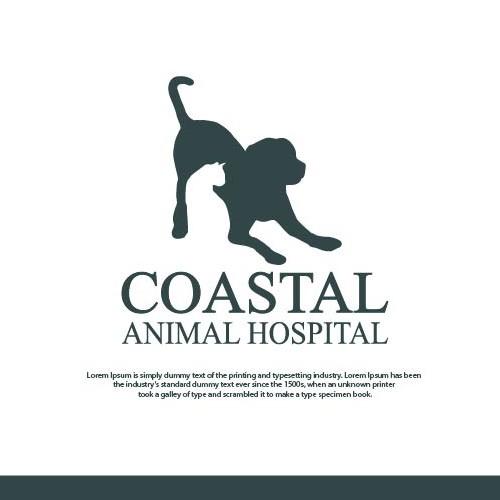 Coastal Animal Hospital