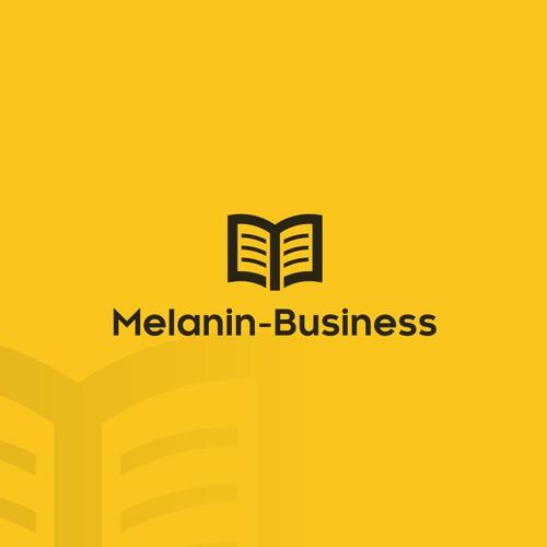 melanin business