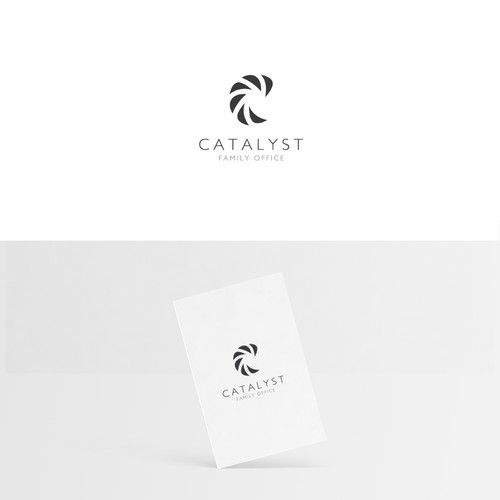 Catalyst Family Office