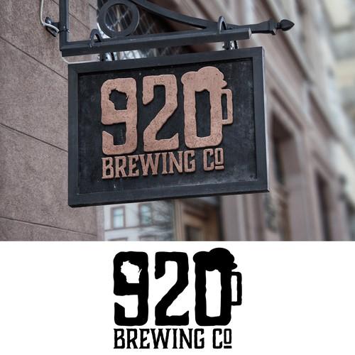 920 Brewing Company